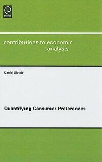 Quantifying_Consumer_Preferenc