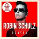 其它 - 【輸入盤】Prayer [ Robin Schulz ]