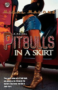 Pitbulls_in_a_Skirt