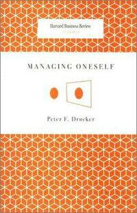Managing_Oneself