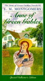 Anne of Green Gables [ Lucy Maud Montgomery ]