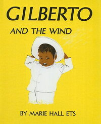 Gilberto_and_the_Wind