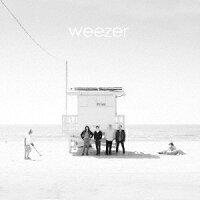 ウィーザー(ホワイト・アルバム)デラックス・エディション
