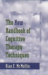 The_New_Handbook_of_Cognitive