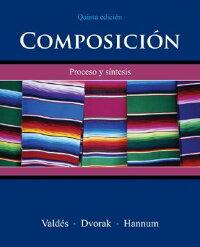 Composicion��_Proceso_y_Sintesi