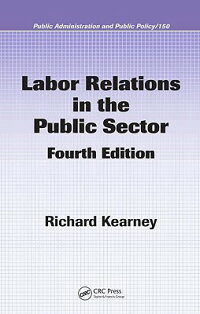 Labor_Relations_in_the_Public