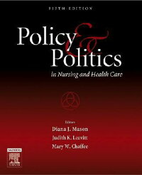 Policy_and_Politics_in_Nursing