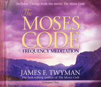 The_Moses_Code��_Frequency_Medi