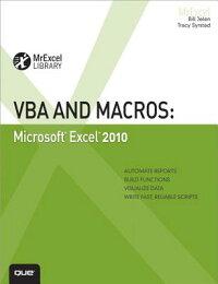 VBA_and_Macros��_Microsoft_Exce