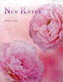 New��Roses��2016��