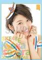 (卓上) 磯原杏華 2016 SKE48 カレンダー