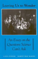Essay-Writing-Topics-Wonders-of-Science-500x222.jpg