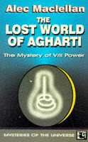 The_Lost_World_of_Agharti��_The