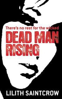 Dead_Man_Rising