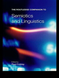 The_Routledge_Companion_to_Sem