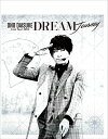 小野大輔 LIVE TOUR 2018 「DREAM Journey」【Blu-ray】 [ 小野大輔 ]