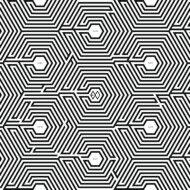 ��͢���ס�EXO-M Overdose