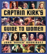 Captain_Kirk��s_Guide_to_Women��