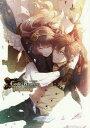 Code:Realize〜創世の姫君〜公式アートブック [ デザインファクトリー株式会社 ]