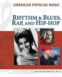 Rhythm_and_Blues��_Rap��_and_Hip