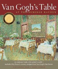 Van_Gogh��s_Table��_At_the_Auber