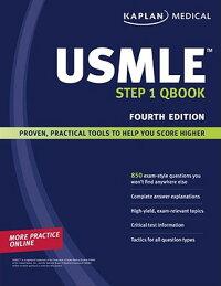 USMLE_Step_1_Qbook