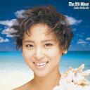 The 9th Wave [ 松田聖子 ]