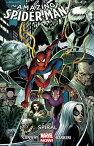 Amazing Spider-Man, Volume 5: Spiral AMAZING SPIDER MAN V05 [ Marvel Comics ]