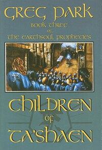Children_of_Ta��shaen
