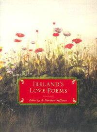 Ireland��s_Love_Poems