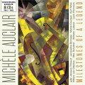 【輸入盤】ミシェル・オークレール・ボックス(8CD)