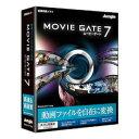 MovieGate 7