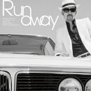 RUNAWAY��Boogie grooves produced and mixed by Shuya Okino(Kyoto Jazz Massive)��