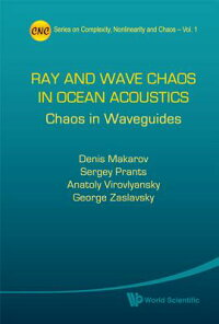 Ray_and_Wave_Chaos_in_Ocean_Ac