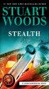 Stealth STEALTH (Stone Barrington Novel)