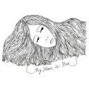 一目惚れ e.p. [ My Hair is Bad ]...