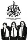 DOES 10th Anniversary Live ��Thanksgiving !�� in AKASAKA BLITZ��Blu-ray��