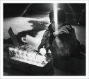 30th ANNIVERSARY ORIGINAL ALBUM「AKIRA」(初回限定LIVE映像「ALL SINGLE LIVE」盤 CD+Blu-ray)【初回プレス仕様】 [ 福山雅治 ]