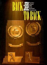 Back_to_Back_-_P