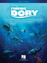 Finding Dory: Music from the Motion Picture Soundtrack