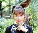 STAR-T! (Type-A CD+DVD) [ 河西智美 ]