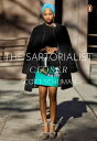 SARTORIALIST CLOSER,THE:FEMALE COVER(P) [ SCOTT SCHUMAN ]