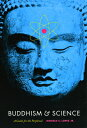 Buddhism & Science: A Guide for the Perplexed BUDDHISM & SCIENCE (Buddhism and Modernity) [ Donald S. Lopez Jr ]