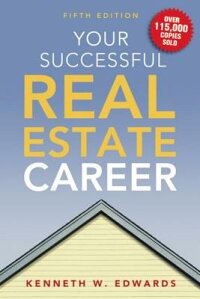 Your_Successful_Real_Estate_Ca