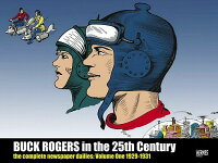 Buck_Rogers_in_the_25th_Centur