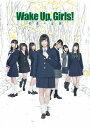 舞台 Wake Up, Girls! 青葉の記録【Blu-ray】 [ 吉岡茉祐 ]