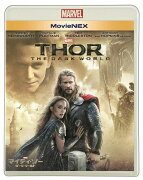 �ޥ��ƥ�������/������������ MovieNEX��Blu-ray��