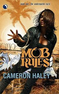 Mob_Rules
