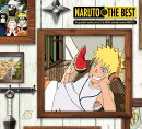 NARUTO THE BEST (�������������)