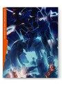 アルドノア・ゼロ 9 【完全生産限定版】【Blu-ray】 ...